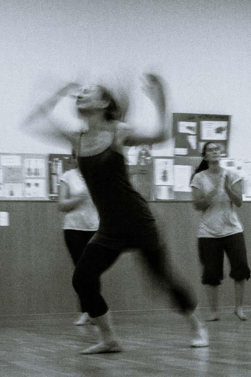 danse africaine Genève Sion 2