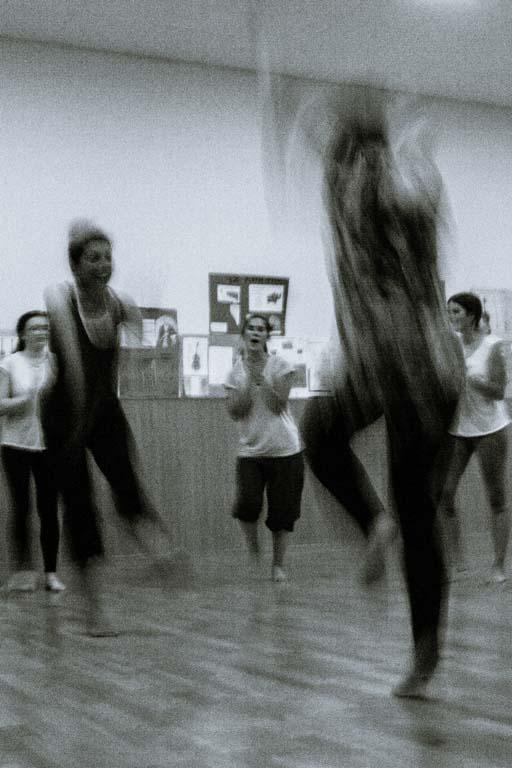 danse africaine Genève Sion 7
