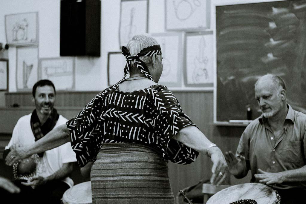_danse-africaine-genève-sion-savièse