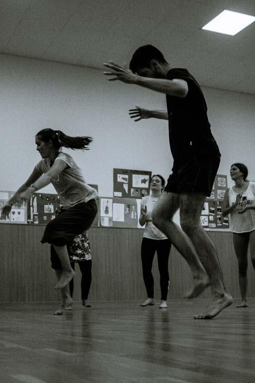danse africaine sion Genève 5