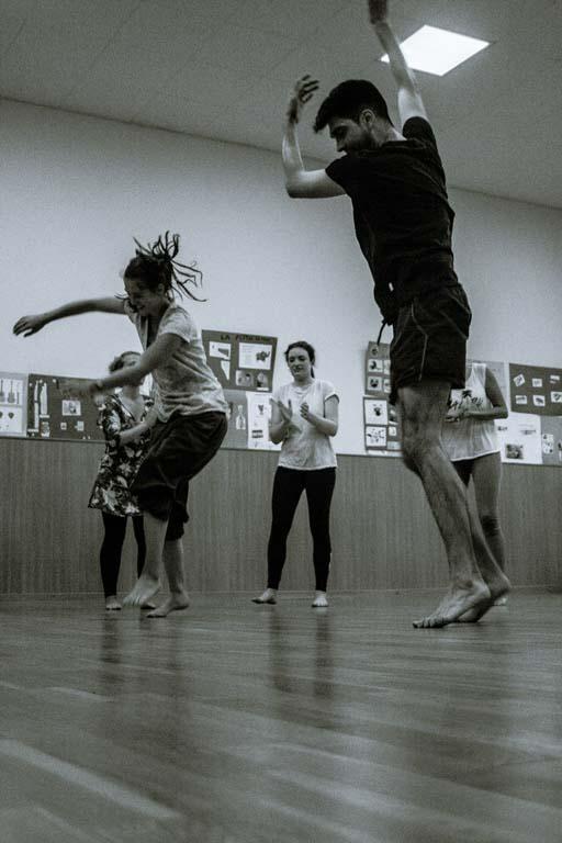 danse-africaine-valais-genève